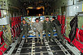 New York National Guard - Flickr - The National Guard (30).jpg