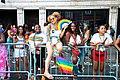 New York Pride 50 - 2019-1499 (48166718881).jpg