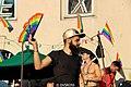 New York Pride 50 - 2019-1594 (48166817327).jpg