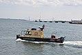 New York USACE District's newest survey vessel.jpg