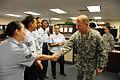 New adjutant general visits the 192nd Fighter Wing 140607-Z-VT953-118.jpg