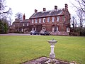 Newbiggin Hall Geograph-2224988-by-Len-Williams.jpg