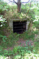 Newborough Warren Q Site DSC 8056 -1.jpg