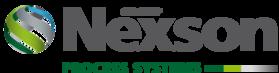logo de Nexson Group