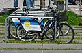 Nextbike Herzogenburg 01.jpg