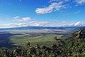 Ngorongoro 2012 05 29 2251 (7500942510).jpg
