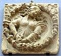Niccolò dell'arca (seguace), suicidio di didone.JPG