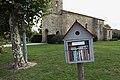 Nichoir à livres au Jeune-Soulac.jpg