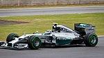 Nico Rosberg – 2014 British Grand Prix – Qualifying on Saturday.jpg