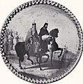 Nicolae Grigorescu - Medalion din Icoana Sfantului Spiridon (2).jpg
