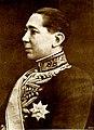 Nicolae Titulescu (1).jpg