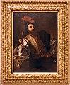 Nicolas tournier, soldato che alza il calice, 1619-24.jpg