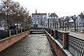Niederbronn-les-Bains (8401586097).jpg