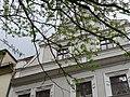 Niedere Burgstraße Pirna in color 119401748.jpg