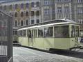 Niederflurwagen Typ61 Bw2012.png