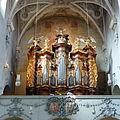 Niedermünsterkirche Regensburg 13.JPG