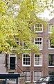 Nieuwe Keizersgracht 90 - Amsterdam - Rijksmonument - 2802.jpg