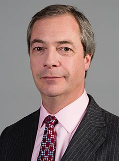 2014 European Parliament election in the United Kingdom
