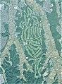 Nihon Rhine Golf Club, Kani Gifu Aerial photograph.2000.jpg
