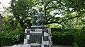 Nihondaira 日本平3 - panoramio.jpg
