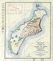 Niihau 1926 USGS map.jpg
