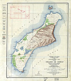 Niihau 1926 USGS map.jpg
