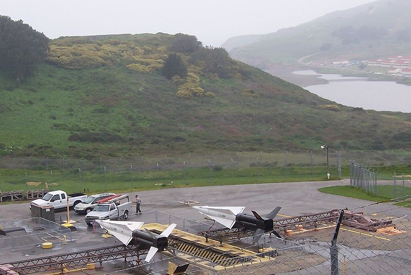 File:Nike-museum-Marin-Headlands-FortBarry.jpg