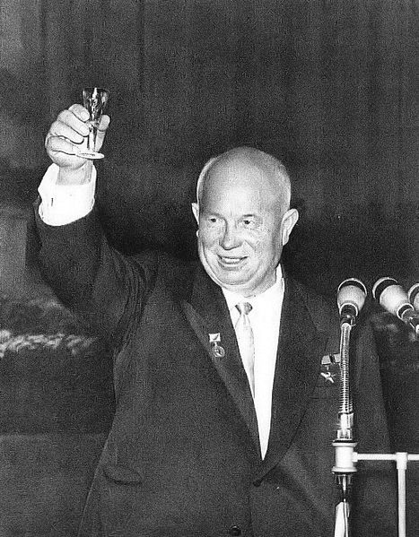 Fichier:Nikita Khrushchev in 1959.jpg
