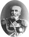 Nikolai Gonetzky.PNG