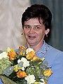 Nina Brusnikova, October 2006.jpg