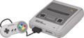 Nintendo-Super-Famicom-Set-FL-transparent.png