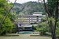 Nishimuraya Hotel Shogetsutei Kinosaki Onsen Japan25n.jpg