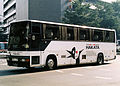 Nishitetsu HAKATA U-MS729S NSK SD-II 58MC.jpg