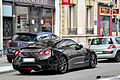 Nissan GT-R - Flickr - Alexandre Prévot.jpg
