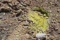 Nisyros vulcano sulfur 2.jpg