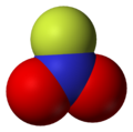 Nitryl-fluoride-3D-vdW.png