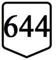 No. 644.png