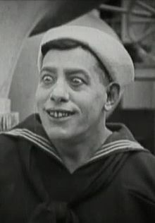 Noah Young (1921 - A sailor-made man).jpg