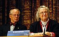 Nobel Prize 2009-Press Conference KVA-29.jpg