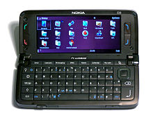 Nokia-e90-fixed.jpg