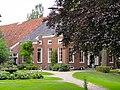 Noordbroek Zuiderstraat63.jpg