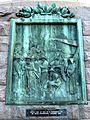 Noordpaneel, Paul Kruger-standbeeld.jpg