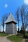 Norderbrarup Kirche St Marien 3523.jpg