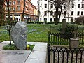 Norrmalm, Stockholm, Sweden - panoramio (89).jpg
