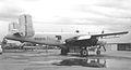 North American B-25J Sprayer (4701697488).jpg
