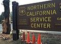 North Ops Entrance (38192670465).jpg