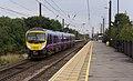 Northallerton railway station MMB 16 185116.jpg