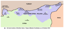 Northern Syria - Rojava october 2016.png