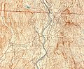 Northfield Mount Hermon School topo map.jpg