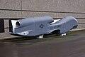 Northrop-Grumman RQ-4 Global Hawk RSideRear EASM 4Feb2010 (14404362090).jpg